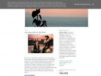 ecoreportereco.blogspot.com