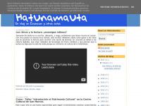 hatunamauta.blogspot.com