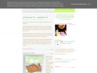 lacocaloca.blogspot.com