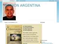 la-opinion-argentina.blogspot.com