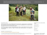 nacionqero.blogspot.com