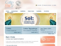 cettropetit.com.br