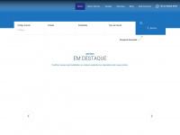 julioportoimoveis.com.br
