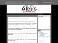 ateusemcuritiba.blogspot.com