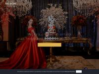 ballroom.com.br