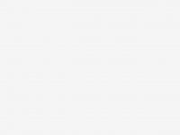 madweb.com.br