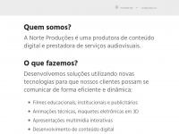 nortepro.com