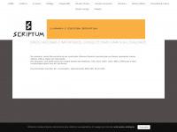 scriptum.com.br