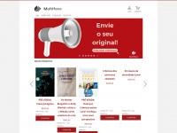 editoramultifoco.com.br