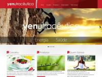 yenutraceutica.com.br
