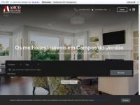marcomuratori.com.br