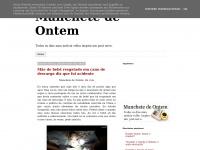 manchete-de-ontem.blogspot.com