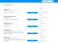 tarskitheme.com