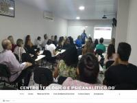 cetapes.org