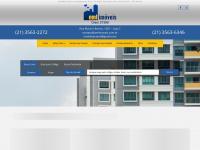 amlimoveis.com.br