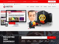 hotfix.com.br