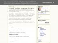 webtexbrasil.blogspot.com