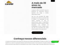 clasport.com.br