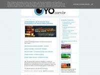 oyodicas.blogspot.com