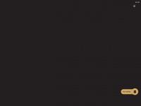 Hotel em Cuiabá | Gran Odara Hotel