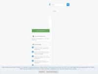 WPDE.org Forum