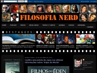 filosofianerd.blogspot.com