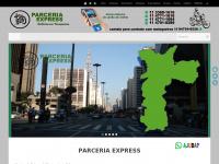parceriaexpress.com.br