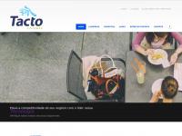 tacto.com.br