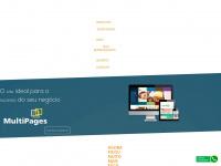 basicdesign.com.br