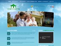 habitanorte.com