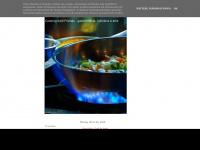 kibe-cozinhandocomamigos.blogspot.com Thumbnail