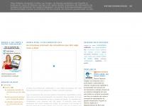 webintegrada.blogspot.com