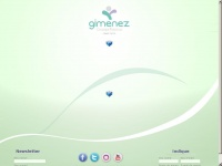 gimenez.com.br