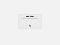 intersulturismo.com.br Thumbnail