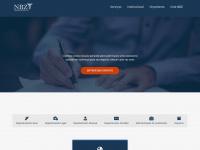 nbzcon.com.br