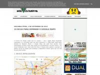 noticiaswebcatanduva.blogspot.com