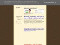 pagandocomboleto.blogspot.com