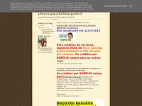 10eurospara120diasgratis3.blogspot.com