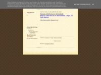 nossasreferencias.blogspot.com