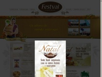 superfestval.com.br