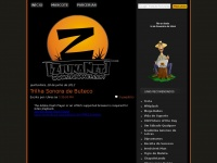 ziunanet.blogspot.com