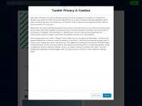 catupiry.tumblr.com