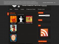 noticiacretina.blogspot.com