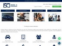 cotandoseguroauto.com.br