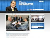 maurobragato.com.br