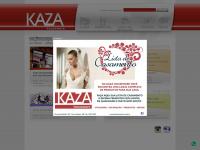 Kazahouseware.com.br