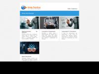 Ideiapositiva.com.br