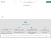 carp.com.br