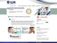 wainf.com.br