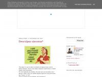 adoravelpsicose.com.br